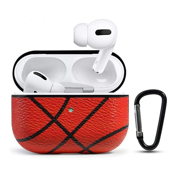 Basketball Airpod Pro Case