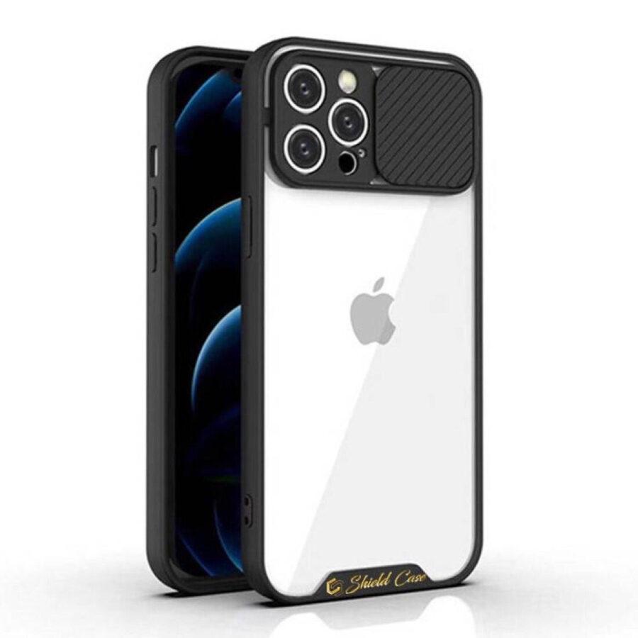 Locksmith android phone case