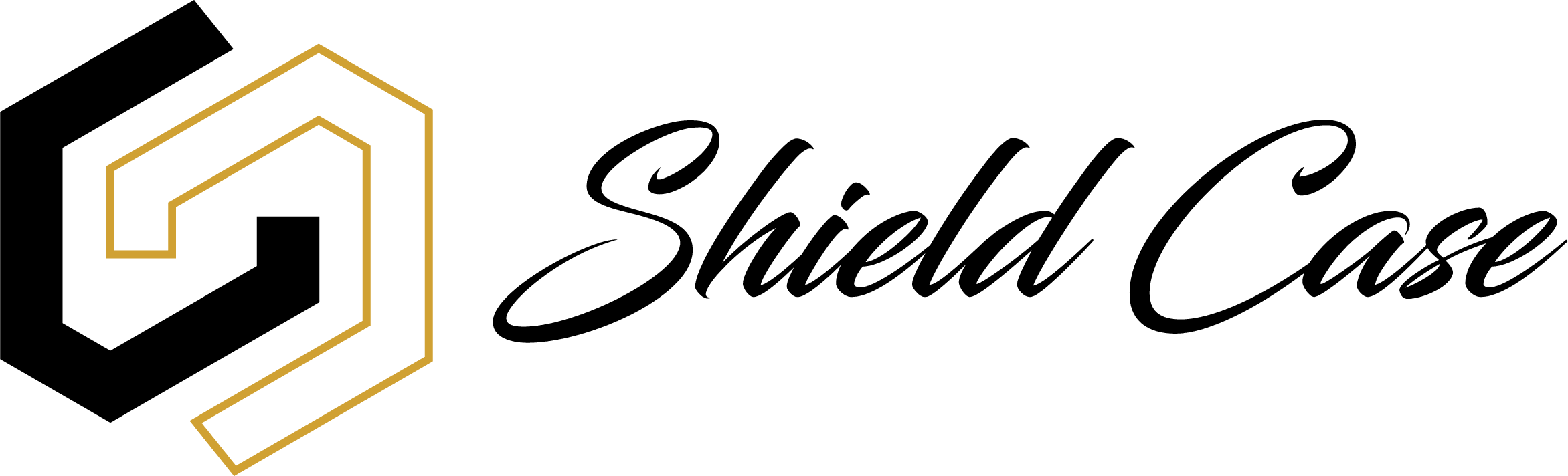 Shieldcase